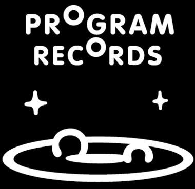 PRESS RELEASE - Program Records